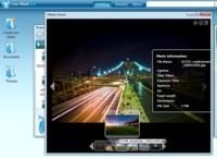 Live Mesh se actualiza y presenta nuevas funciones en el Live Desktop