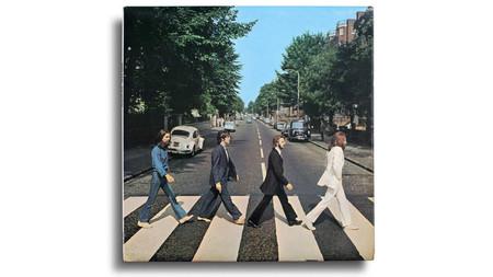 Beatlesii