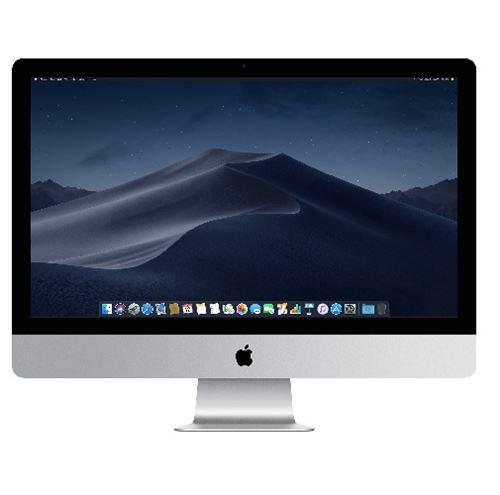 "iMac con Pantalla Retina 4K 21,5"" i3 3,6 GHz 1TB"
