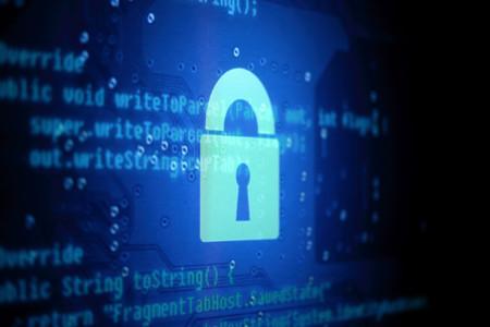 Encuesta revela que uno de cada 4 usuarios han sido hackeados durante el 2015
