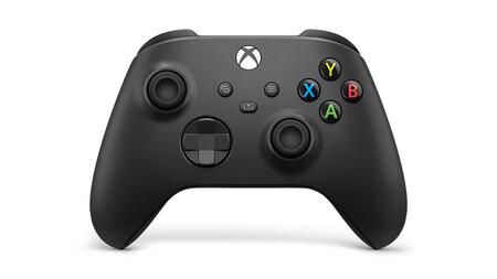 Xboxsx