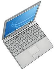 """Rumor: ¡Posible MacBook Pro de 12""""!"""