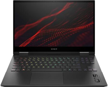 HP OMEN Laptop 15-ek0015ns