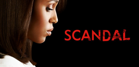 Scandalt2