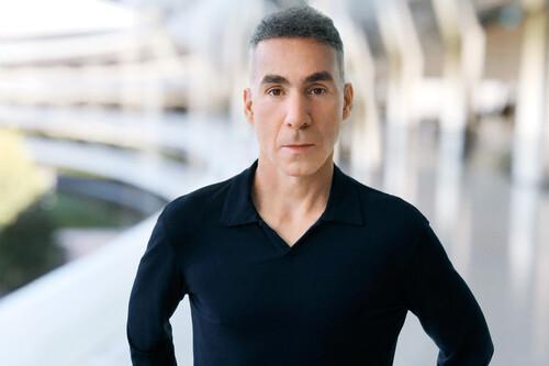 """Dan Riccio deja las riendas de Ingeniería de Hardware para centrarse en un """"nuevo capítulo"""" en Apple"""