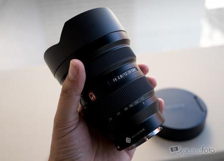 Sony 12 24 F28 Gm 15