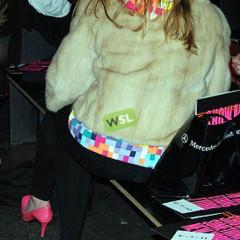 Foto 80 de 82 de la galería streetstyle-en-los-desfiles-de-la-semana-de-la-moda-de-nueva-york-una-semana-de-imagenes en Trendencias