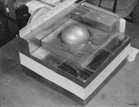 partially-reflected-plutonium-sphere.jpg