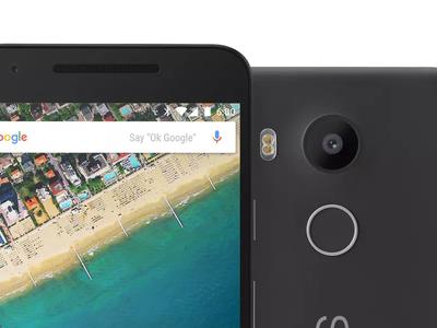 Android libera el boletín de seguridad de febrero 2017