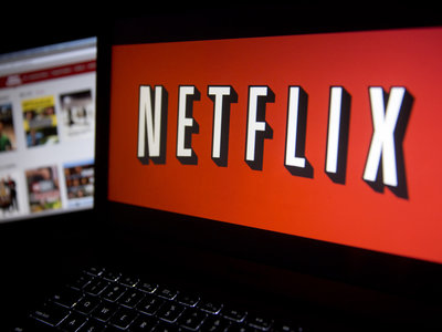 Netflix es una competencia desleal, aseguran los operadores de cable colombianos