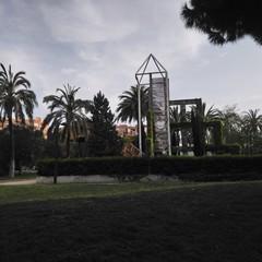 Foto 32 de 50 de la galería fotos-tomadas-con-el-sony-xperia-xa2-ultra en Xataka Android