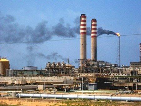 refinería_2