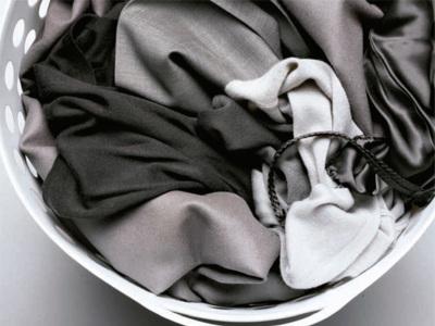 Las prendas más delicadas del mundo: cómo cuidarlas