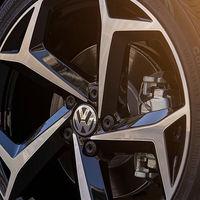 Volkswagen adelanta más de su Passat 2020 ¿Tendrá versión R?