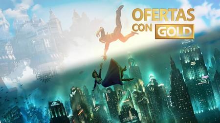 Gears of War 4, Watch Dogs 2, Hitman y decenas de videojuegos de Ubisoft en las ofertas de esta semana en Xbox Live