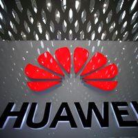 Huawei está a punto de obtener otra tregua de seis meses en la guerra comercial de EE.UU. con China, según Politico