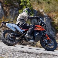 Foto 39 de 128 de la galería ktm-790-adventure-2019-prueba en Motorpasion Moto