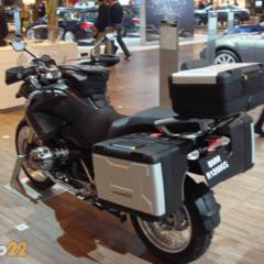 Foto 5 de 32 de la galería salon-del-automovil-de-madrid en Motorpasion Moto