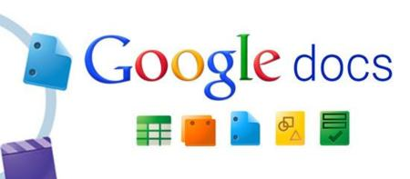 Google actualiza Google Docs para iOS con una serie de novedades muy interesantes
