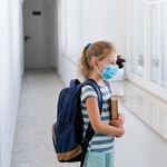 Un tercio de los docentes afirma interesarse más ahora por la salud emocional de sus alumnos que antes de la pandemia