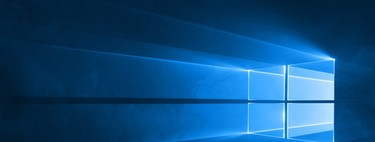 Windows 10 supera los 700 millones de usuarios y se acerca a la cifra de los mil millones que se han fijado en Microsoft