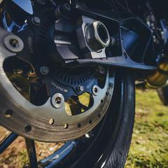 Foto 41 de 63 de la galería ktm-1090-advenuture en Motorpasion Moto