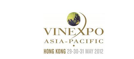 Vinexpo Asia-Pacific, la gran feria del vino en Asia
