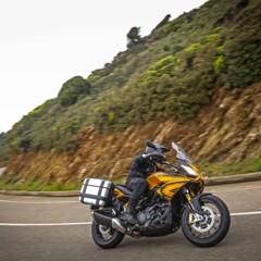 Foto 48 de 105 de la galería aprilia-caponord-1200-rally-presentacion en Motorpasion Moto