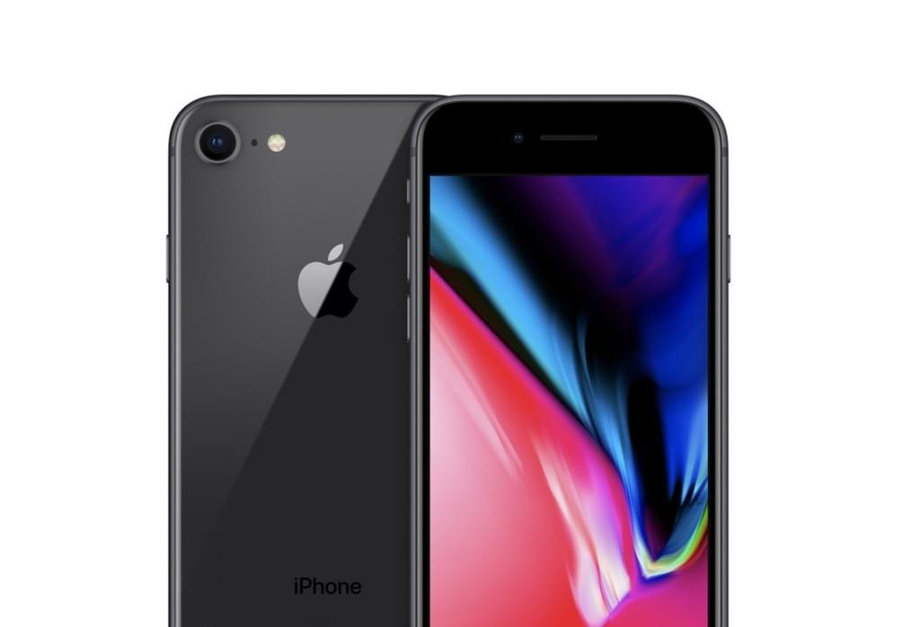 Un reciente boceto de antena mejorado asistirá al iPhone SE dos y su producción empezará a principios de 2020 según Kuo