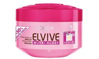 Elvive Nutri-Gloss