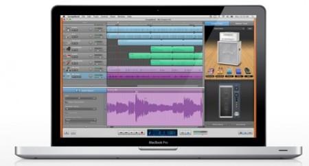 Nuevas versiones de iLife para OS X e iOS