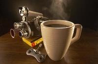 Cómo fotografiar una humeante taza de café: un videotutorial de Robert Grant