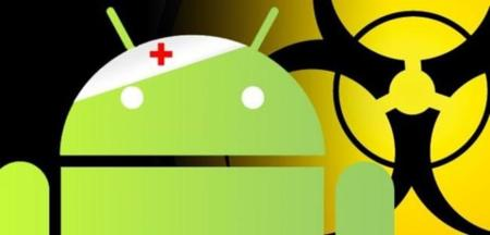 Antivirus Android, ¿eficaces o vulnerables?