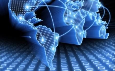 Resultado de imagen de La información en Internet