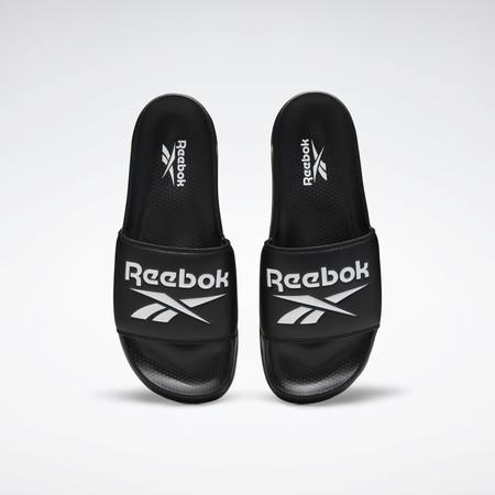 Reebok2