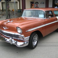 La venta de coches a niveles de 2008: es hora de retirar las ayudas