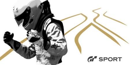 El Rey está de regreso, Gran Turismo Sport anunciado para PS4 y llegará en 2016