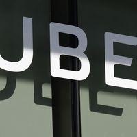 Manejar Uber en Tabasco es un delito que se castiga con hasta seis años de cárcel