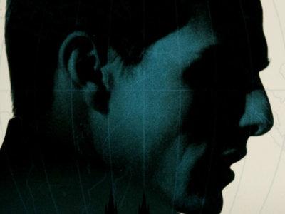 Cine en el salón: 'Mission: Impossible', la acción no Palma