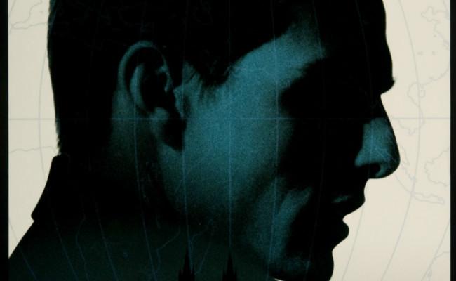 Especial Mission: Impossible | La acción no Palma