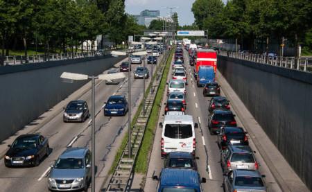 Cómo utilizar el desplazamiento al trabajo para ser más productivo en tu día a día