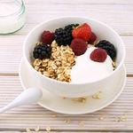 7 beneficios de comer avena cruda o cocida y cómo prepararla