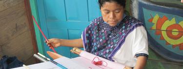 No más plagios de diseños: el INAH protegerá a los indígenas ante robo de propiedad intelectual en México