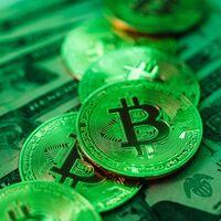 China vs Bitcoin y las criptomonedas: la potencia oriental prohíbe toda transacción financiera con uso de criptodivisas