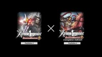 Vídeo comparativo entre el Dynasty Warriors 8: Xtreme Legends de PS3 y PS4