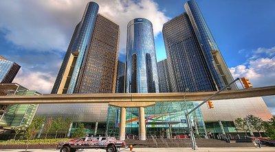 Ciudades sostenibles que visitar en el 2012