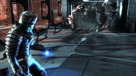 El sistema de guía de 'Dead Space' salta a la realidad con Guiding Light