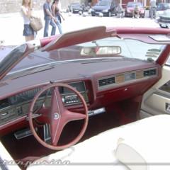 Foto 83 de 100 de la galería american-cars-gijon-2009 en Motorpasión