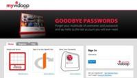 Myvidoop, un sistema de identificación para todos los sitios web que queramos