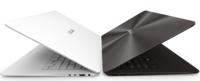 ASUS Zenbook UX305 apuesta por los procesadores Intel Core M